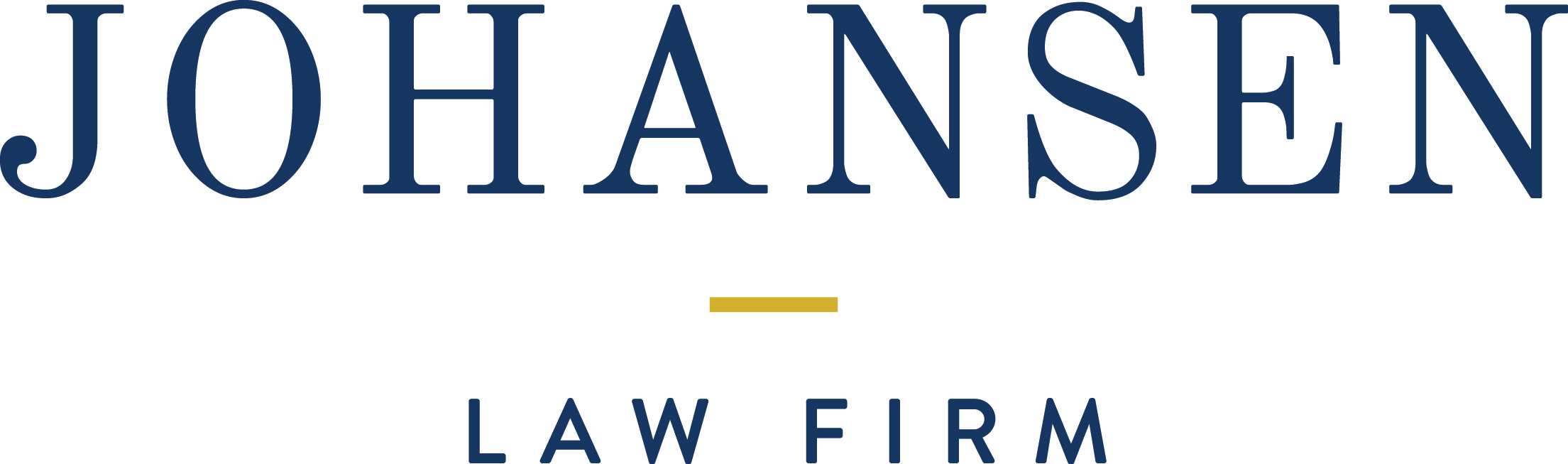 Johansen Law Firm